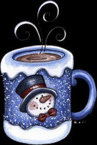 Pin on Schneemann Xmas Gif, Merry Christmas Gif, Christmas Scenes, Christmas Love, Christmas Pictures, Christmas And New Year, All Things Christmas, Good Morning Christmas, Christmas Coffee