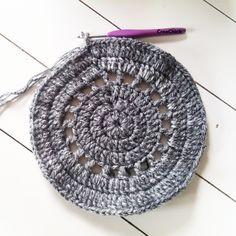 Chrochet, Crochet Earrings, Crochet Hats, Rugs, Pattern, Health, Jewelry, Decor, Farmhouse Rugs