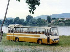 Ikarus 250K '1978