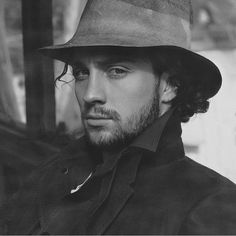 """144 Likes, 1 Comments - Aaron Taylor-Johnson Source  (@aarontjsource) on Instagram: """"2015 