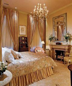 bedroom 94