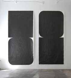 sam still - reductive drawing Pablo Picasso, Modern Art, Contemporary Art, Geometric Art, Installation Art, Home Art, Sculpture Art, Graphic Art, Graphic Design