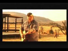 02 Ramkat.avi - YouTube Amazing Music, Good Music, Afrikaans, Songs, World, Youtube, Song Books, Afrikaans Language, Peace