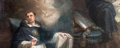 The Indwelling Of The Holy Spirit In The Souls Of The Just. Part 1. According To The Teaching of St. Thomas Aquinas