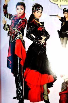 Pretty People, Goth, Yahoo, Style, Fashion, Beautiful People, Gothic, Swag, Moda