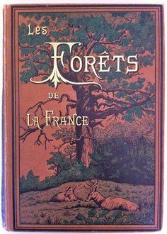Wonderful old book!