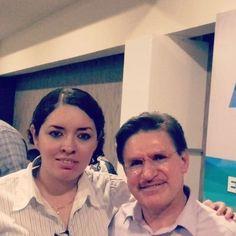 @AispuroDurango : RT @Mandelein_: @AispuroDurango todos estamos luchando!!! los jovenes queremos el cambio y no nos vamos a dejar estamos uni2 trabajando @DrRamonEnriquez