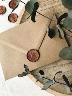 Classic Wedding Invitations, Wedding Stationery, Wax Seals, Media Design, Dream Job, Tomboy, Business Card Design, Envelope, Dream Wedding