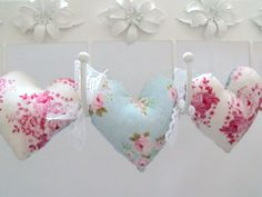 Uplifting hearts theme. by Susanna Schwertner on Etsy