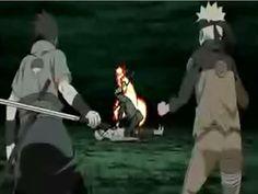 Naruto Shippuden Episode 387 | Bahasa Indonesia Sub