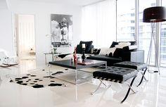 kmpfurniture interior  | KMP Furniture Introduces Interior Design Packages