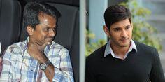 AR Murugadoss to direct Mahesh Babu; joins the slew of bilingual movies in making - iFlickz
