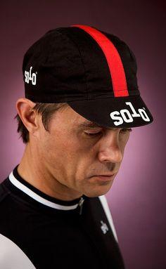 """Nouveau Cinelli /""""HOBO/"""" en polycoton cycling cap-Taille Unique-Rétro fixe Track"""