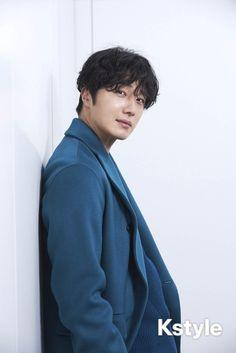 Ahn Jae Hyun, Hong Jong Hyun, Jung Il Woo, Lee Jung, Cinderella And Four Knights, Mbc Drama, Handsome Korean Actors, Yuehua Entertainment, Kdrama Actors