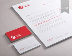 "Check out this @Behance project: ""PD // Pagnozzi Design"" https://www.behance.net/gallery/7798249/PD-Pagnozzi-Design"