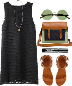 """Sin título #184"" by maartinavg ❤ liked on Polyvore"