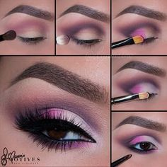 Motives Cosmetics @motivescosmetics Instagram photos | Websta (Webstagram)