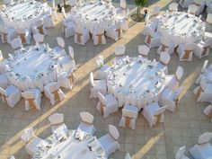 If you're in the midst of planning out the whos, whats and wheres of your Wedding Day, then you need to check out these wonderful wedding venues on the Island! Wedding Guest List, Wedding Costs, Plan Your Wedding, Wedding Rentals, Wedding Venues, Catering Halls, Best Wedding Planner, Wedding Planning, Wedding Table Decorations