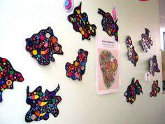 47_FORMES GEOMETRIQUES_à partir de Ensemble multicolore de Kandinsky (8)