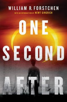 onesecondafter.com - Home  Everyone should read this book