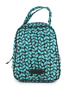 Vera Bradley New Vera Bradley Petal Paisley All in One Crossbody Wristlet Smart Phone Wallet Vera Bradley Ziggy Zinnia Vera Bradley Sale, My Bags, Purses And Bags, Diaper Bag, Vera Bradley Patterns, Cute Bags, Thing 1, Vera Bradley Backpack, School Bags