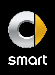 Image result for smart cars logo