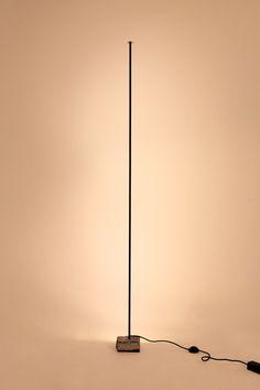 MANECO QUINDERÉ | LUMINÁRIA LOLINHA #designbrasileiro #feitonobrasil #designbrasil #mobiliariobrasileiro #decoração #arquitetura #casa #braziliandesign #furniture #homedecor #interiordesign #decor #archtherapy #architecture #boobam #luminária #lighting #lightdesign #lamp