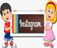 buylikesfast.com offer real instagram followers, likes and comments instant services.