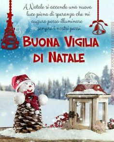 Immagini Di Vigilia Natale.47 Fantastiche Immagini Su Buona Vigilia Di Natale 24 Dicembre Nel