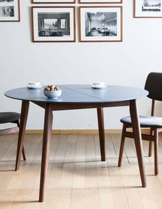 34 Meilleures Images Du Tableau Round Dinning Table