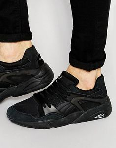 Search: puma - Page 1 of 9   ASOS