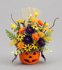 Great site for inspiration, many mini arrangements.  Also has Hawaiian flowers.