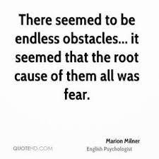 marion milner Math, Inspiration, Biblical Inspiration, Math Resources, Early Math, Inhalation, Mathematics, Motivation