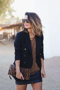 Bye Bob! Hallo Fashion-Lob! Diese coole Trend-Frisur wollen jetzt alle! http://www.gofeminin.de/mode-beauty/album1199995/fashion-lob-0.html