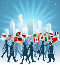 Why High-Quality Translation is Key To Global Business Success, http://www.linguage.net/?p=677
