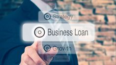 Beginning a small business can regularly oblige a striking investment that not everybody has promptly close by or set aside throughout the years. Along these lines, for the general population who wind up in that sort of circumstance, investigating how to purchase a business loan can be a shrewd and...
