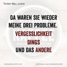 Satire, Funny Cute, Hilarious, German Quotes, Simple Quotes, Funny Comments, Just Smile, Work Humor, Funny Pins