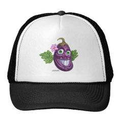 ==>>Big Save on          eggplant trucker hat           eggplant trucker hat online after you search a lot for where to buyHow to          eggplant trucker hat Here a great deal...Cleck Hot Deals >>> http://www.zazzle.com/eggplant_trucker_hat-148108377897340642?rf=238627982471231924&zbar=1&tc=terrest