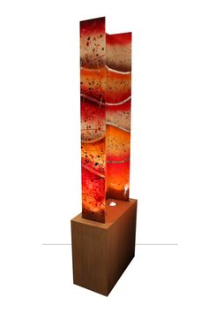 fused-glass-art-light-firecracker3