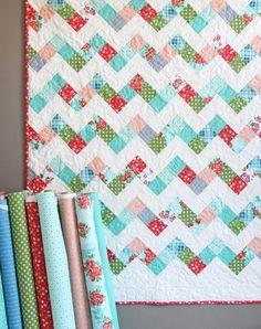 [Frolic-Quilt-in-Hazel-fabrics9.jpg]