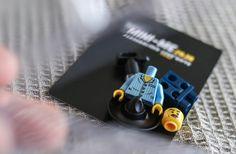 Mini-me.co.za Custom Lego, Man Vs, Mini Me, Mindfulness, Consciousness