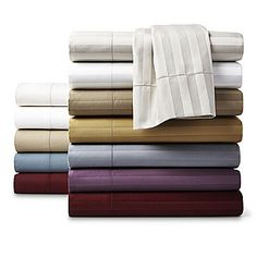 Buy Royal Velvet 500TC Damask Sheet Set today at jcpenneycom You deserve great deals and weve got them at jcp!