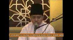 """Marawis Modern, marawis annabi sallu alaih, marawis pintu surga, Marawis adalah salah satu jenis """"band tepuk"""" dengan perkusi sebagai alat musik utamanya. Mus..."""