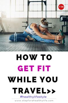 Want some fresh new workouts but want to skip out on the gym?No problem!We all have our favourite places to train and types of home workouts we love. Whether you're looking for easy workouts to do while travelling for work or on a holiday break,TRY THESE GREAT TIPS & WORKOUTS 👍 Workouts to do at home,workout at home,workout for women,home workouts,motivated to workout,strength,belly fat,strength motivation,workout for beginners travelling,weight loss MOTIVATION Toning Workouts, Easy Workouts, Weight Loss Motivation, Fitness Motivation, At Home Workouts For Women, Workout For Beginners, Burn Calories, Build Muscle, Fit Women
