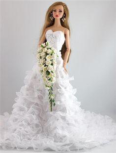 671 Nejlepsich Obrazku Z Nastenky Wedding Dress Svatebni Saty