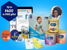 Get FREE Baby Belly Badges Coupons and Samples from Enfamil! Join Enfamil Family Beginnings® in 2 Easy Steps. You'll get up to $400 in free gifts for you and your baby.