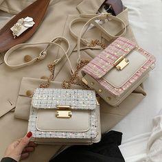 Cute Mini Backpacks, Stylish Backpacks, Luxury Purses, Luxury Bags, Purses And Handbags, Leather Handbags, Fashion Bags, Fashion Accessories, Sac Michael Kors