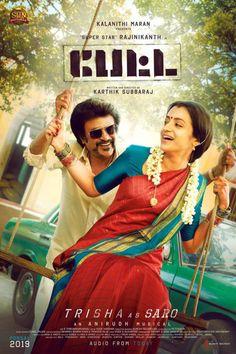 tamil new film download 2019