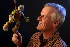 Pat Musick and Rob Paulsen - Google Search