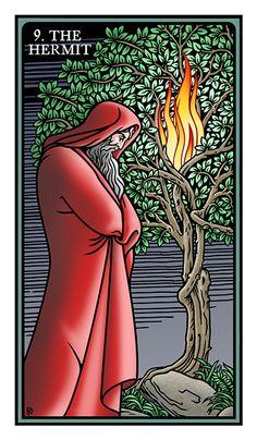 Magadra maradtál hát ... magamat látom benned, távoli barát. Mi őrizzük a tüzet, a világ meg árasztja ránk a vizet.